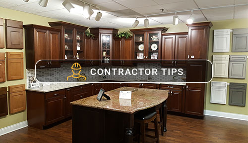 How To Find A Good Contractor