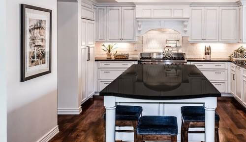 How To Choose A Kitchen And Bathroom  Designer That's Right For You