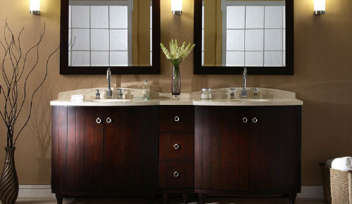 Buying The Right Vanity