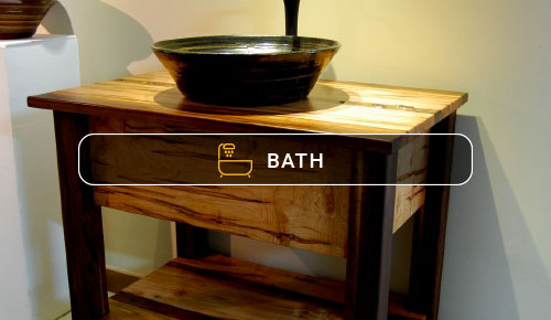 What Are The Different Types Of Bathroom Sinks?