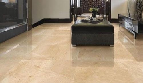 Cleaning tile porcelain tile bathroom tile bathroom - How to clean ceramic bathroom tiles ...