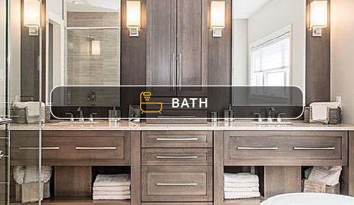 Tips For Installing A Vanity